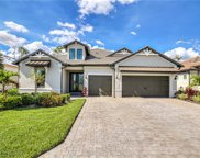 19040 Marquesa  Drive, Fort Myers image
