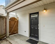 1128 N 92nd St, Seattle image