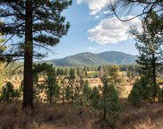 7601 Lahontan Drive, Truckee image
