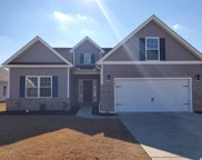 608 Chiswick Dr., Conway image
