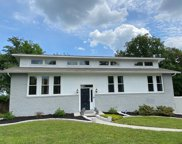 1038 Lovell View Drive, Knoxville image