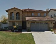 15706 Vista Del Mar Street, Moreno Valley image