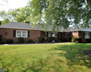 380 Mill St, Mount Holly image