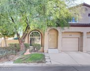 2609 Noble Fir Avenue, Henderson image