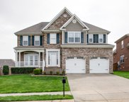 5004 Dubose Ct, Spring Hill image