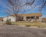 3153 Green Mountain Circle, Parker image