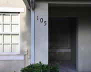 134 SW Peacock Boulevard Unit #18105, Port Saint Lucie image