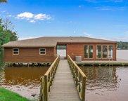 5039 Sweetwater Drive, Benton image