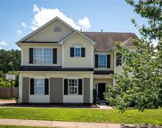 7228 Tanners Creek  Drive, Huntersville image