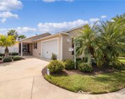 876 Amber Court, The Villages image