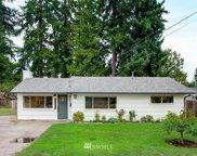21709 51st Avenue W, Mountlake Terrace image