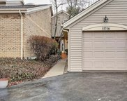 11706 Vaukvalley  Lane, Symmes Twp image