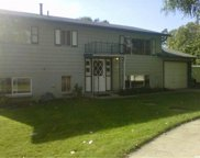 4875 S 3960  W, Taylorsville image