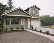 733 Bailey Ave, Snohomish image