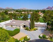 87 Biltmore Estate, Phoenix image
