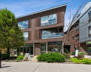 2136 West North Avenue Unit 2W, Chicago image