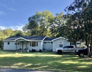 17 Wilkerson Rd, Rome image