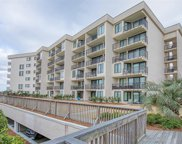 645 Retreat Beach Circle Unit A-1-T, Pawleys Island image