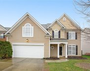 16002 Prescott Hill  Avenue, Charlotte image