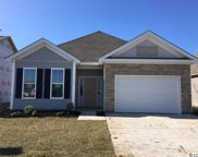 197 Zostera Dr., Little River image