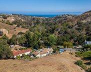 0     Via Acero, Malibu image