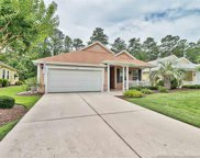 414 Grand Cypress Way, Murrells Inlet image