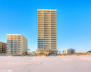 527 E Beach Blvd Unit 1403, Gulf Shores image