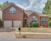 3177 Bush Dr, Franklin image