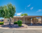 3301 S Goldfield Road Unit #4066, Apache Junction image