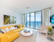 17001 Collins Ave Unit #4205, Sunny Isles Beach image