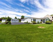 1574 Hidden Valley, Lower Macungie Township image
