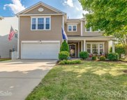 2077 Durand  Road, Fort Mill image