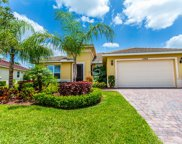 11282 SW Apple Blossom Trail, Port Saint Lucie image