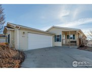 838 Sunchase Dr, Fort Collins image