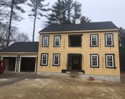Lot 1 Conant Street, Bridgewater, Massachusetts image