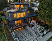 5751 36th Ave NE, Seattle image