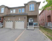 350 Thornhill Woods Dr, Vaughan image