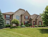 6418 Cedar Creek  Court, Deerfield Twp. image
