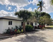549 94th Ave N, Naples image