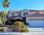 5889 SHINING MOON Court, Las Vegas image