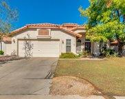 6918 E Laguna Azul Avenue, Mesa image