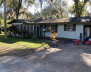 912 Long Shadow Road, South Daytona image