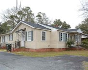 2708 9th Ave., Conway image