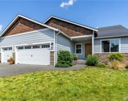 20815 9th Dr SE, Bothell image