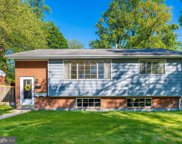 3709 Ralph   Road, Silver Spring image
