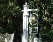 Lot 4 Friendship Pl., Pawleys Island image