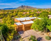 5434 E Desert Forest Trail, Cave Creek image