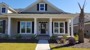 8476 Oak Abbey Trail Ne, Leland image
