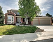 1194 West 125th Drive, Westminster image