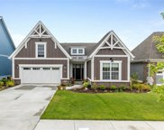15341 Holcombe  Drive, Westfield image